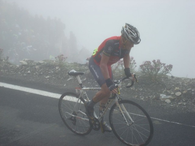 Lance Armstrong - 2010 Tour de France