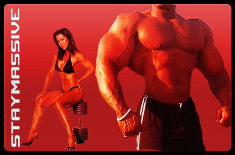 Steroids for Sale on Busted SLCHealth-Fitness.com is Now StayMassive