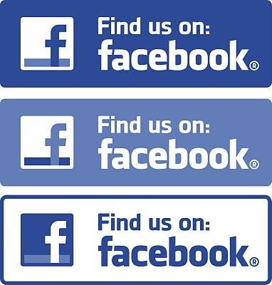 Find Steroids for Sale on Facebook