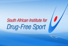 South African Institute for Drug Free Sport