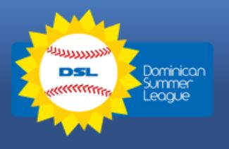Dominican Summer League