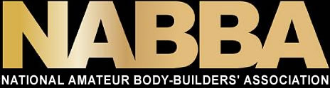 National Amateur Body-Builders' Association