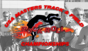 USA Master Track and Field Championship