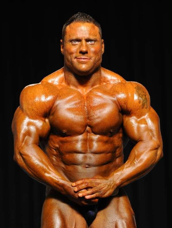 new steroid news